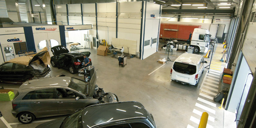 nouvel-atelier-carrosserie